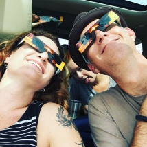 20170821 Family Vaca and Solar Eclipse - 4