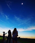 20170821 Family Vaca and Solar Eclipse - 6