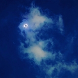 20170821 Family Vaca and Solar Eclipse - 7