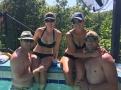 2017 09 01 Lake with JPs and VLs - 22 (1)