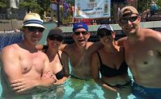 2017 09 01 Lake with JPs and VLs - 25 (1)