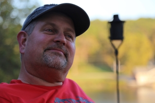 2017 10 Lake with Kev and Beck - 4 (1)