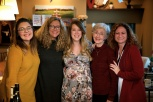 2017 11 19 Taylor Baby Shower