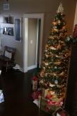 Christmas 2017 - 15