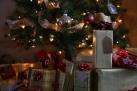 Christmas 2017 - 16