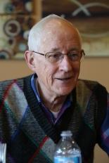 Grandpa Dean