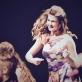 2018 02 Harrison Kennedy Show Choir - 7