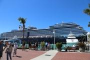 2018 Caribbean Cruise