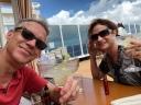 2018 Caribbean Cruise 19