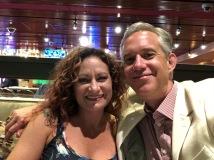 2018 Caribbean Cruise 34