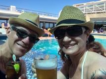 2018 Caribbean Cruise 37