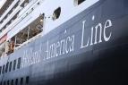 2018 Caribbean Cruise 27