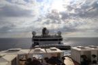 IMG_30712018 Caribbean Cruise 41