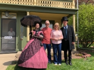 2018 Pella Tulip Time - 12