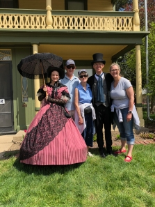 2018 Pella Tulip Time - 13