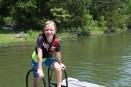 2018 06 Summer Kick Off at the Lake - 1 (1