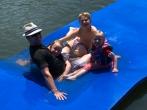 2018 06 Summer Kick Off at the Lake - 1