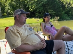 2018 06 Summer Kick Off at the Lake - 10
