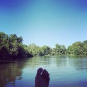 2018 06 Summer Kick Off at the Lake - 11