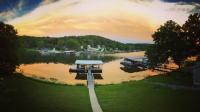 2018 06 Summer Kick Off at the Lake - 13