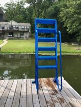 2018 06 Summer Kick Off at the Lake - 14