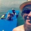 2018 06 Summer Kick Off at the Lake - 2