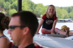 2018 06 Summer Kick Off at the Lake - 3 (1)