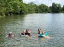 2018 06 Summer Kick Off at the Lake - 3