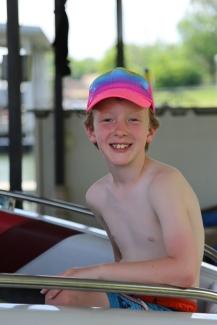 2018 06 Summer Kick Off at the Lake - 7 (1)