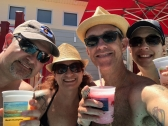 2018 06 Summer Kick Off at the Lake - 7