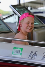 2018 06 Summer Kick Off at the Lake - 8 (1)
