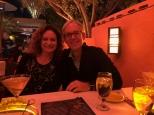 2018 11 Trip to Palm Springs - 8