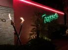 2018 11 Trip to Palm Springs - 9
