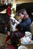 2018 12 25 Christmas with the Kids - 10