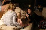 2018 12 25 Christmas with the Kids - 15