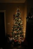 2018 12 25 Christmas with the Kids - 2
