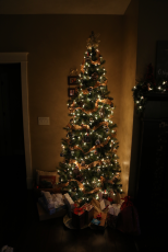 2018 12 25 Christmas with the Kids - 2