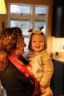 2018 12 25 Christmas with the Kids - 4