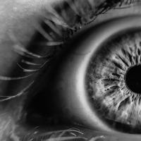 Open Spiritual Eyes