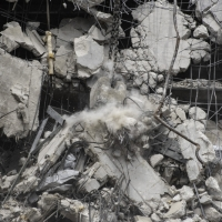 Taking a Wrecking Ball to the Edifice Complex of Christianity