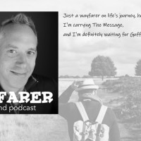 The Wayfarer Podcast Now on Your Favorite App!