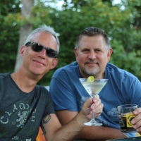 Wayfarer Weekend Podcast