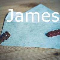 James (June 2021)