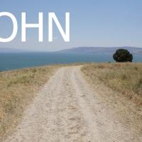 John (Jul-Aug 2021)